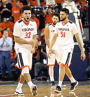20151219_Villanova vs Virginia Mens Basketball