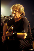 Nov 16, 2000: PAUL KANTNER - Paris France