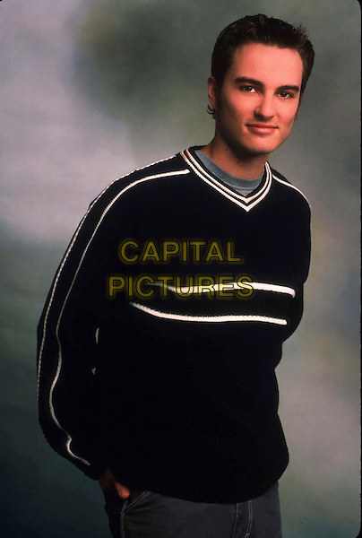 KERR SMITH.in Dawson's Creek.Filmstill - Editorial Use Only.Ref: FB.www.capitalpictures.com.sales@capitalpictures.com.Supplied by Capital Pictures.