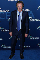BEVERLY HILLS, CA - OCTOBER 30: Oceana's Partners Awards Gala 2013 held at Regent Beverly Wilshire Hotel on October 30, 2013 in Beverly Hills, California. (Photo by Xavier Collin/Celebrity Monitor)
