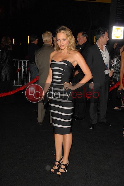 "Beatrice Rosen<br /> at the premiere of '2012,"" Regent Cinemas L.A. Live, Los Angeles, CA.  11-3-09<br /> David Edwards/DailyCeleb.com 818-249-4998"