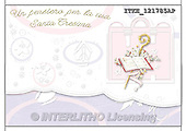 Isabella, COMMUNION, KOMMUNION, KONFIRMATION, COMUNIÓN, paintings+++++,ITKE121785AP,#U#