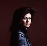 Anaida Topchiyan- soviet and armenian film and theater actress. | Анаида Карапетовна Топчиян - cоветская и армянская актриса театра и кино.