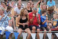 MASTKLIMMEN: AKKRUM, 04-07-2015, FK Mastklimmen, ©foto Martin de Jong
