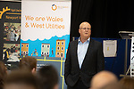 Wales &amp; West Utilities<br /> Corporate Induction 2019<br /> 24.04.19<br /> &copy;Steve Pope<br /> Fotowales
