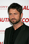 Gerard Butler.Bounty Hunter Photocall.Hotel De Rome, Berlin, Germany.29 March 2009.Photo by Milestone Photo