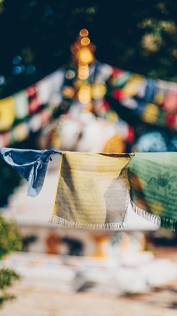 Pomaia, Italy, September 11: Familienurlaub Toskana. (Photo by Dirk Markgraf / www.265-images.com) ***