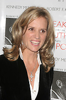 KERRY KENNEDY 2006<br /> Photo By John Barrett-PHOTOlink.net