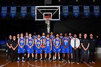 20180511 Wellington Saints Team Photo
