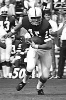 1971: Don Alvarado.