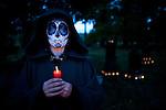 Dia del Muertos