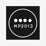 MP2013 Transfert