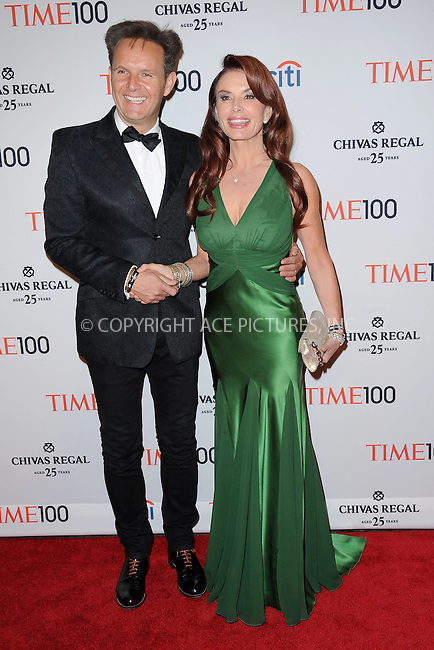 WWW.ACEPIXS.COM . . . . . .April 23, 2013...New York City....Mark Burnett and Roma Downey attend TIME 100 Gala, TIME'S 100 Most Influential People In The World at Jazz at Lincoln Center on April 23, 2013 in New York City ....Please byline: KRISTIN CALLAHAN - ACEPIXS.COM.. . . . . . ..Ace Pictures, Inc: ..tel: (212) 243 8787 or (646) 769 0430..e-mail: info@acepixs.com..web: http://www.acepixs.com .