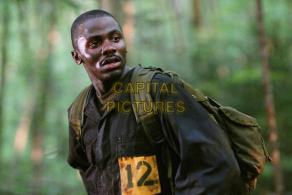 DEREK LUKE .in Spartan.Filmstill - Editorial Use Only.Ref: FB.www.capitalpictures.com.sales@capitalpictures.com.Supplied by Capital Pictures