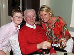 Photo: Colin Bell/pressphotos.ie