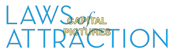 LOGO.in Laws Of Attraction.Filmstill - Editorial Use Only.CAP/AWFF.supplied by Capital Pictures