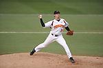 Baseball-24-Brett Harman