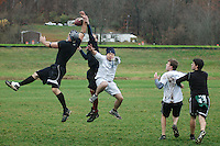 091101_Football