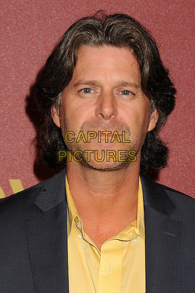 28 February 2014 - Los Angeles, California - Slade Smiley. QVC Presents Red Carpet Style held at the Four Seasons Hotel. <br /> CAP/ADM/BP<br /> &copy;Byron Purvis/AdMedia/Capital Pictures