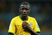 Ramires of Brazil