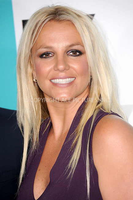WWW.ACEPIXS.COM . . . . . .May 14, 2012...New York City....Britney Spears attending the 2012 FOX Upfront Presentation in Central Park on May 14, 2012  in New York City ....Please byline: KRISTIN CALLAHAN - ACEPIXS.COM.. . . . . . ..Ace Pictures, Inc: ..tel: (212) 243 8787 or (646) 769 0430..e-mail: info@acepixs.com..web: http://www.acepixs.com .