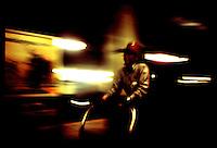 From the window of a train to Washington, DC...New York City, New York.  Street Photography from Manhattan and Brooklyn.  Subway, Union Square, Metro Stations, New York City Skyline, Michael Rubenstein, Matt Nager, Jacob Pritchard.