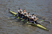 Crew: 11  RDU (F)  Reading University (C Powell)  4x- Acad Champ<br /> <br /> Fours Head of the River 2018<br /> <br /> To purchase this photo, or to see pricing information for Prints and Downloads, click the blue 'Add to Cart' button at the top-right of the page.