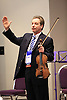 Getting the Most from your Violins & Violas