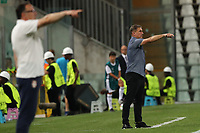 Germany coach Stefan Kuntz  gestures<br /> Trieste 20-06-2019 Stadio Nereo Rocco <br /> Football UEFA Under 21 Championship Italy 2019<br /> Group Stage - Final Tournament Group B<br /> Germany - Serbia <br /> Photo Cesare Purini / Insidefoto