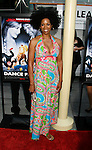"HOLLYWOOD, CA. - May 20: Kim Wayans arrives at the Los Angeles Premiere of ""Dance Flick"" at the ArcLight Theatre on May 20, 2009 in Hollywood, California."
