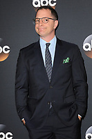 www.acepixs.com<br /> May 16, 2017  New York City<br /> <br /> Joshua Malina attending arrivals for the ABC Upfront Event 2017 at Lincoln Center David Geffen Hall on May 16, 2017 in New York City.<br /> <br /> Credit: Kristin Callahan/ACE Pictures<br /> <br /> <br /> Tel: 646 769 0430<br /> Email: info@acepixs.com