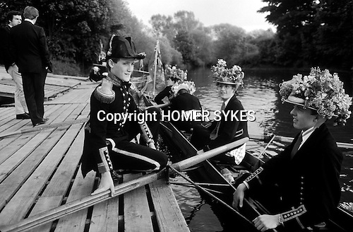 Eton college school, near nr Windsor Berkshire. England<br />