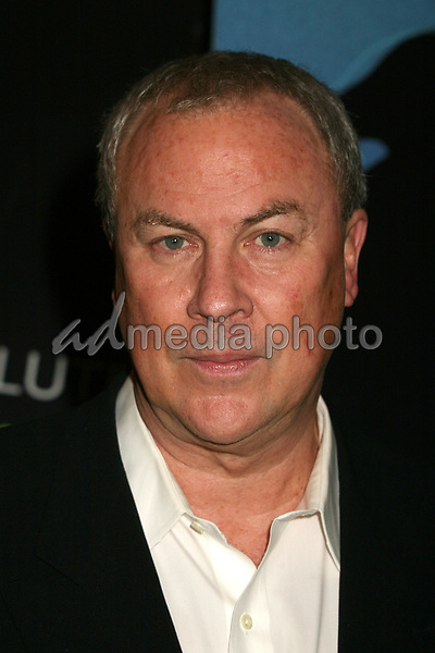 10 December 2006 - Beverly Hills, California. Robert Wilson. Los Angeles Premiere of 'Absolute Wilson' at The Museum of Television and Radio. Photo Credit: Byron Purvis/AdMedia