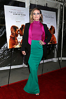 """LOS ANGELES - DEC 4:  Olivia WIlde at the """"If Beale Street Could Talk"""" Screening at the ArcLight Hollywood on December 4, 2018 in Los Angeles, CA"""