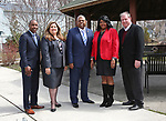 Council Candidates from Roselle, NJ