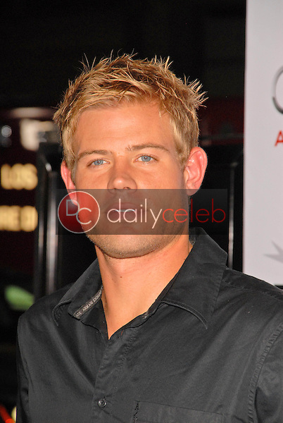 """Trevor Donovan<br /> at the AFI Fest Gala Screening of """"The Imaginarium of Dr. Parnassus,"""" Chinese Theater, Hollywood, CA. 11-02-09<br /> David Edwards/DailyCeleb.com 818-249-4998"""