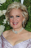 www.acepixs.com<br /> June 11, 2017  New York City<br /> <br /> Christine Ebersole attending the 71st Annual Tony Awards arrivals on June 11, 2017 in New York City.<br /> <br /> Credit: Kristin Callahan/ACE Pictures<br /> <br /> <br /> Tel: 646 769 0430<br /> Email: info@acepixs.com