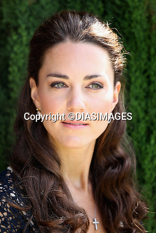 """PRINCE WILLIAM & KATE - CALIFORNIA, USA.Catherine, Duchess of Cambridge attends a reception to mark the Launch of Tusk Trust's US Patron's Circle, Beverly Hills_10/07/2011.Mandatory Credit Photo: ©DIASIMAGES. .**ALL FEES PAYABLE TO: """"NEWSPIX INTERNATIONAL""""**..IMMEDIATE CONFIRMATION OF USAGE REQUIRED:.DiasImages, 31a Chinnery Hill, Bishop's Stortford, ENGLAND CM23 3PS.Tel:+441279 324672  ; Fax: +441279656877.Mobile:  07775681153.e-mail: info@newspixinternational.co.uk"""