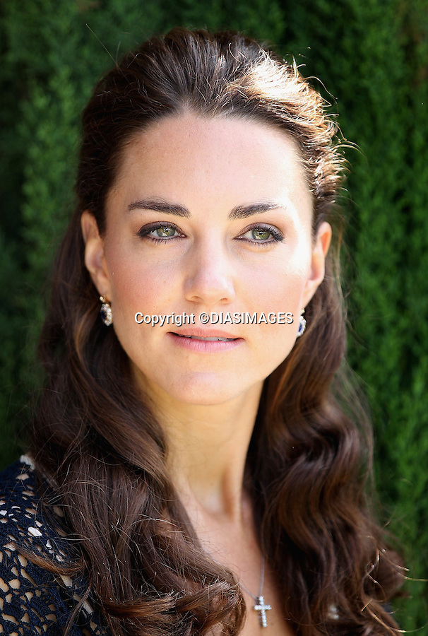 "PRINCE WILLIAM & KATE - CALIFORNIA, USA.Catherine, Duchess of Cambridge attends a reception to mark the Launch of Tusk Trust's US Patron's Circle, Beverly Hills_10/07/2011.Mandatory Credit Photo: ©DIASIMAGES. .**ALL FEES PAYABLE TO: ""NEWSPIX INTERNATIONAL""**..IMMEDIATE CONFIRMATION OF USAGE REQUIRED:.DiasImages, 31a Chinnery Hill, Bishop's Stortford, ENGLAND CM23 3PS.Tel:+441279 324672  ; Fax: +441279656877.Mobile:  07775681153.e-mail: info@newspixinternational.co.uk"