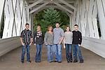 Rochefort Family