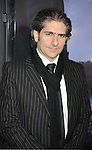 "HOLLYWOOD, CA. - December 07: Michael Imperioli  attends the ""Lovely Bones"" Los Angeles Premiere at Grauman's Chinese Theatre on December 7, 2009 in Hollywood, California."