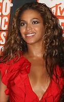 Beyonce, 2009, Photo By John Barrett/PHOTOlink