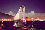 2013 - TRANSPAC - TRITIUM RACING LENDING CLUB - HAWAII - USA