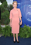 Anne Heche  at The Oceana SeaChange Gala 2013 held at a private residence in Laguna Beach, California on August 18,2013                                                                   Copyright 2013 Hollywood Press Agency