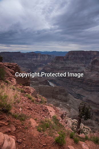 photos from our trip around beautiful US of A, in April 2016<br /> Traveling through 23 States and Many more cities. almost 7K miles 4 weeks. doing documentary on Environment