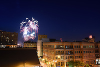 MPLS 4th of July pics 2016