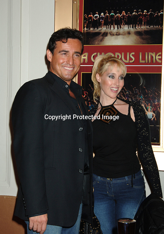 0881 Carlos Marin and wife.jpg | Robin Platzer/Twin Images