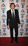 CENTURY CITY, CA. - November 05: Kirk Jones attends the 18th Annual BAFTA/LA Britannia Awards at the Hyatt Regency Century Plaza Hotel on November 5, 2009 in Century City, California.
