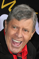 """Method To The Madness Of Jerry Lewis"" Premiere"