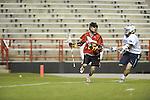 ACC Lacrosse Tournament